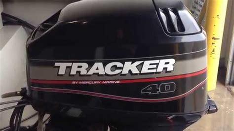 Tracker V 1 2000 tracker pro v 16 16 1 quot boat