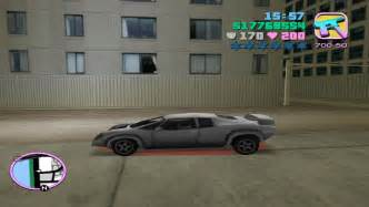 gta vice city new cars mod neon for the cars of gta vice city addon portugal