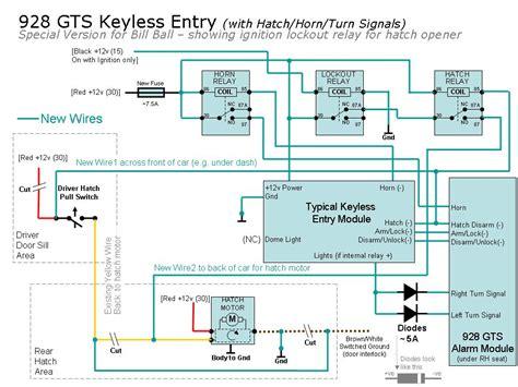 viper 350 plus wiring diagram 350 diagram wiring