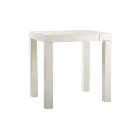 elm parsons mini desk parsons mini desk elm