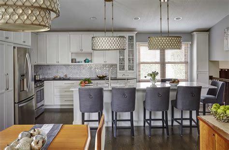 best split level kitchen remodel best split level kitchen remodel best best split level home kitchen remodel 6 15061