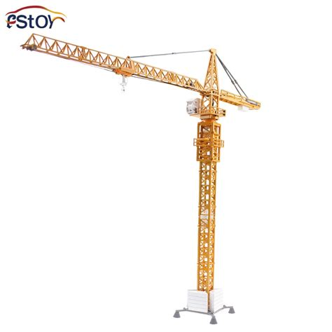 Kran Pvc 12 buy wholesale tower crane from china tower crane wholesalers aliexpress