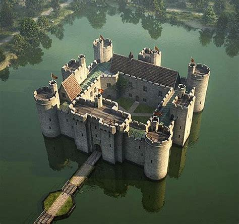 unique feature castles in the air 25 best ideas about the moat on pinterest east sussex