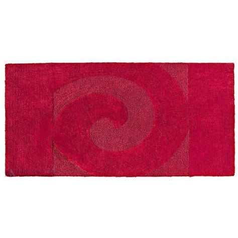 la casa tappeto tappeto per la casa elisabeth vendita on line biancheria24