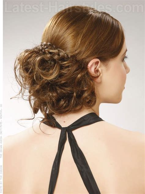 teen pageant updo hairstyles 85 best images about mother of the bride updo s on pinterest