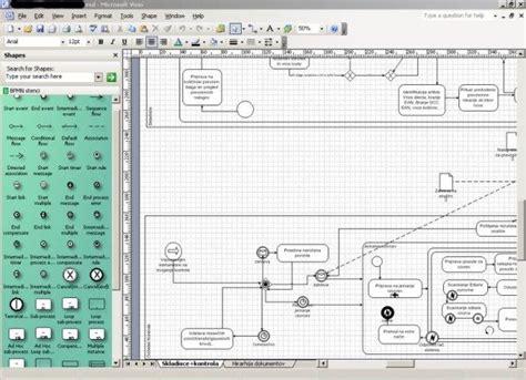 visio garden stencils visio corning landscape stencil software visio