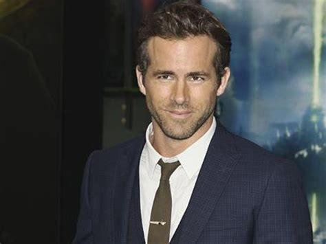 top handsome hollywood actors list hand some actors list 10 list of handsome hollywood