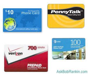 buy calling cards online - Buy International Gift Card Online