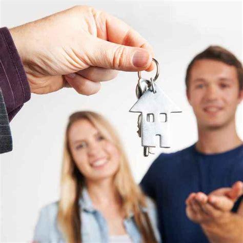 fondo prima casa prima casa il fondo di garanzia riceve 14 000 richieste