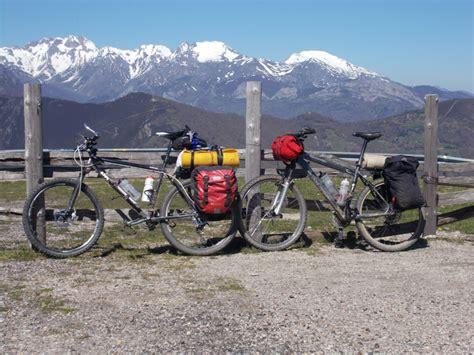 camino de santiago by bike across spain camino de santiago via de la plata
