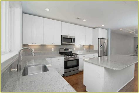 light cabinets countertops backsplash for cabinets and light countertops change