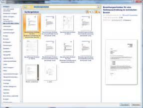 Word Design Vorlagen Erstellen Bewerbungsschreiben Muster In Word Benutzen Und Gut Ankommen Giga