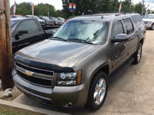 chevrolet for sale poplar bluff mo carsforsale