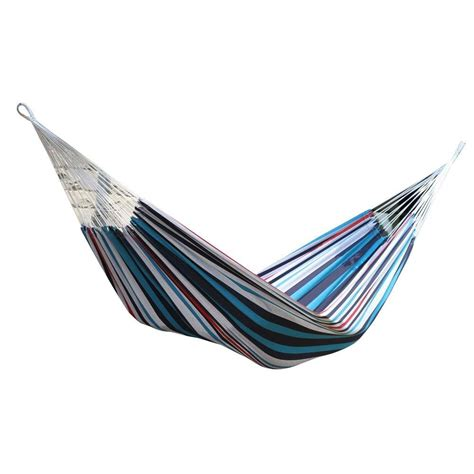 hammock stand the home depot