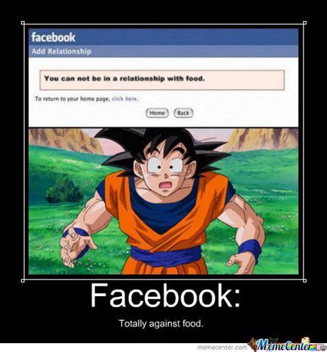 F You Meme - f you facebook by toscacat meme center
