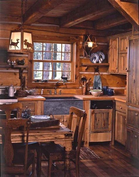 log home decor ideas log cabin decorating ideas decor around the world