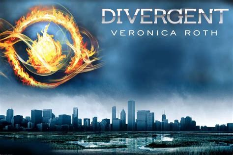 book report on divergent book bash 2 divergent by roth the renegade report