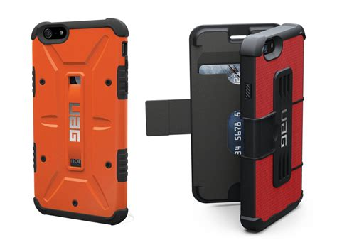 rugged for iphone 6 6 best rugged cases for iphone 6 imore