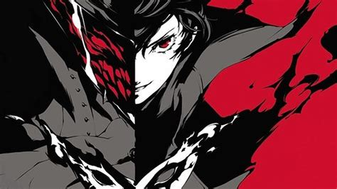 download persona full movie hd download poster art persona 5 for 1080p full hd google