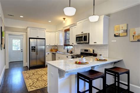 g shaped kitchen layout ideas 10 g shaped kitchen layout ideas