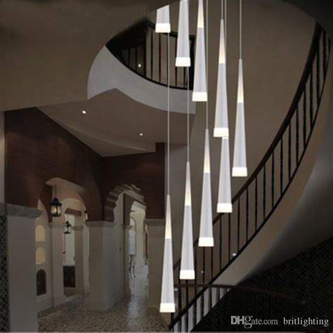 solar stair lights indoor led indoor stair lights image of outdoor led stair
