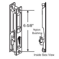 Patio Glass Sliding Door Repair Parrish Fl by Pgt Sliding Screen Door Rollers Replacement Parts Door