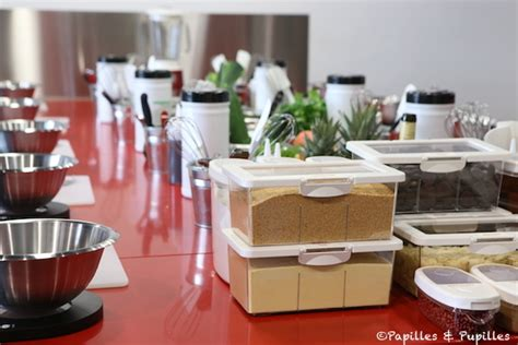 cours de cuisine cook and go cook and go cours de cuisine 224 bordeaux