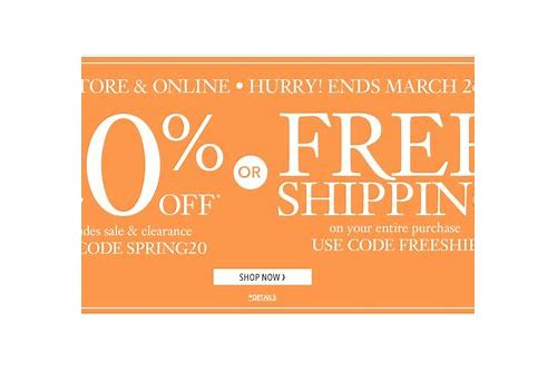 pier 1 imports coupons code