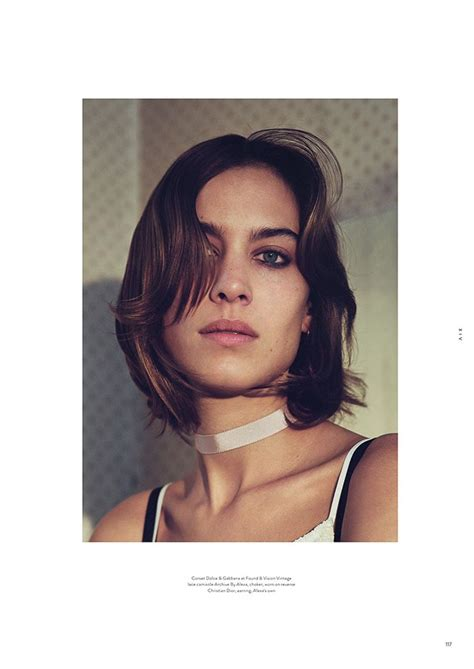 libro by alexa chung 1300 best portrait images on fashion editorials fashion 2017 and editorial fashion