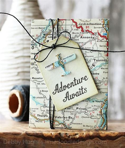 libro the travelers gift 25 best ideas about going away gifts on going away presents moving away gifts and