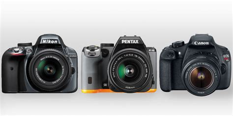 dslr for cheap 10 best cheap dslr cameras 2017 digital slr cameras
