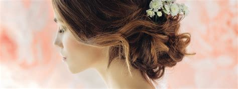 Wedding Hairstyles For Medium Hair by Wedding Hairstyles For Medium Hair