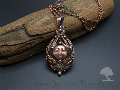 Handmade Jewelry Artist - handmade jewelry by the artist rodi frunze silver