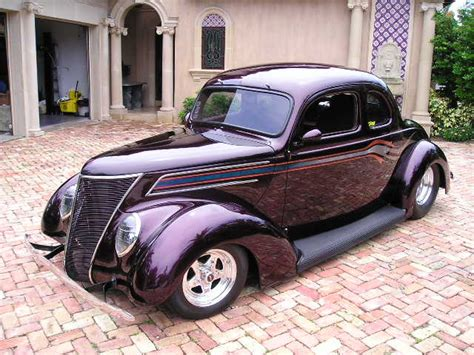 1937 ford coupe 1937 ford coupe rod pictures rod cars