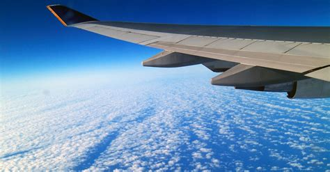 10 for the best airfare deals
