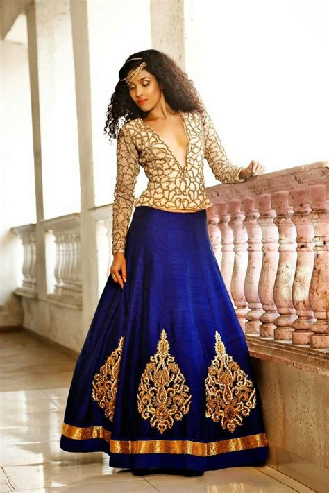 faaya 4 lehenga and body types pick yours wisely