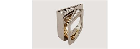 Architecture Design Jewelry Travel And Architecture S Influence On Jewellery Design
