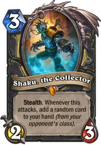 hearthstone stealth deck stealth hearthstone cards list hearthstone top decks