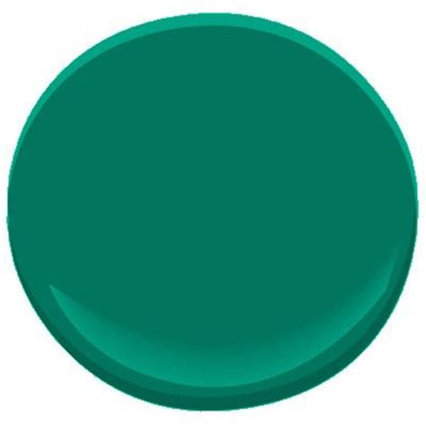 17 best images about color on paint colors green and benjamin