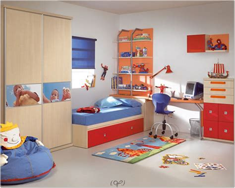 45 kids room layouts and decor ideas from pentamobili bedroom small kids bedroom ideas wallpaper design for