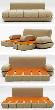 transformer design ideas space saving furniture for small rooms