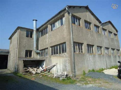 maison a renover haut rhin rnover une maison ancienne great usine a renover en loft