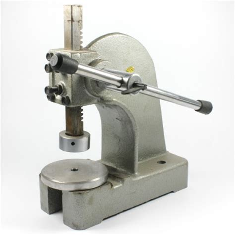 Upholstery Button Maker by Osborne Button Cutter And Press Ajt Upholstery Supplies