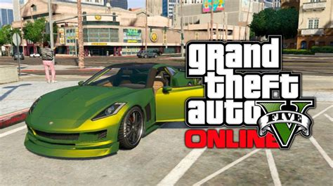 gta 5 cheap easy way to get pearlescent with matte paint color on cars gta v