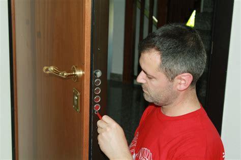marche di ladari moderni assistenza porte serrature blindate vendita serrature