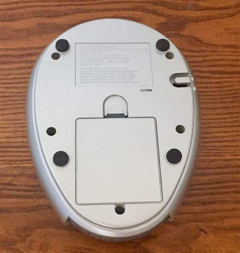 conair sound therapy sound machine review sleepopolis