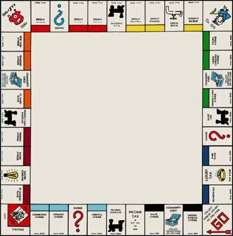 image monopoly board png monopoly wiki fandom
