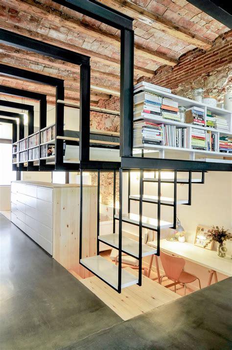 scale libreria splendidi esempi su come integrare librerie e scale