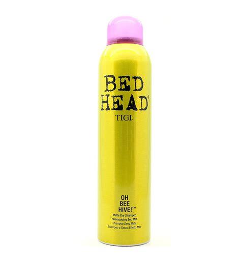 bed head dumb blonde shoo bed head shoo 28 images tigi bed shoo 28 images tigi