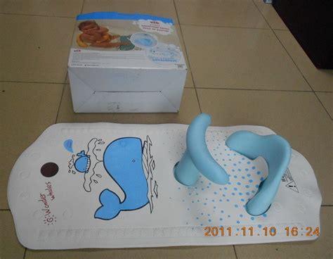 bathtub safety seat for babies china baby bath mat with safety bath seat china baby bath mat baby bath safety seat